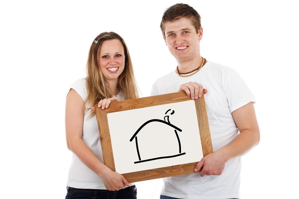 Co jsou to hypotéky bez registru