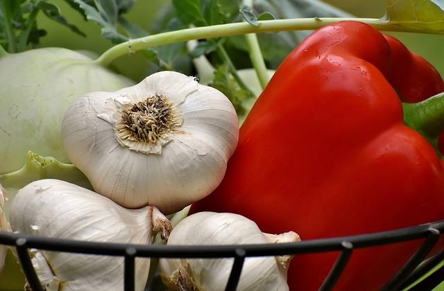 paprika a česnek.jpg