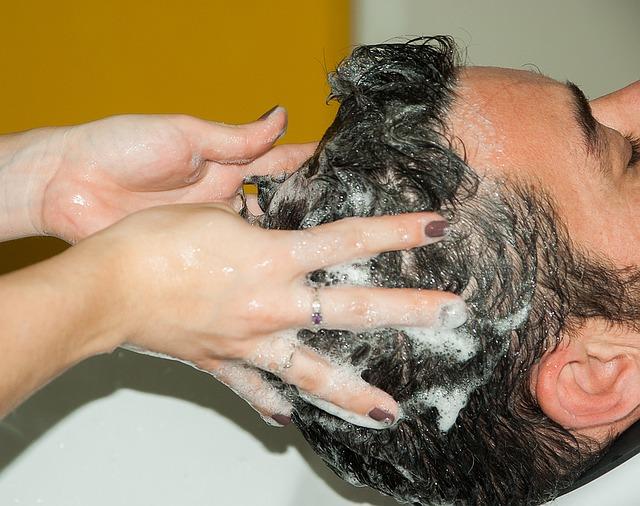 pěna šamponu.jpg