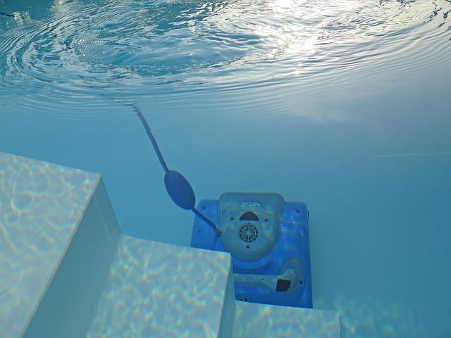 bazenovy vysavač.jpg