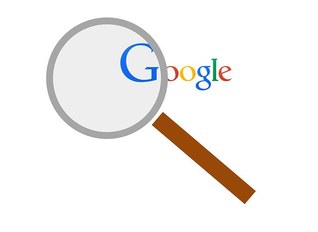 google internet.png